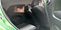 Dijual Mazda 2 2012 bekas Jakarta harga nego (IMG20181130101919.jpg)