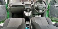 Dijual Mazda 2 2012 bekas Jakarta harga nego (IMG20181130102301.jpg)