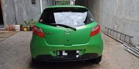 Dijual Mazda 2 2012 bekas Jakarta harga nego (IMG_20181130_102747.jpg)