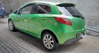 Dijual Mazda 2 2012 bekas Jakarta harga nego (IMG_20181130_102841.jpg)