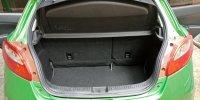 Dijual Mazda 2 2012 bekas Jakarta harga nego (IMG20181130102353.jpg)
