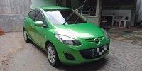 Dijual Mazda 2 2012 bekas Jakarta harga nego (IMG_20181130_102917.jpg)