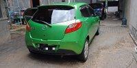 Dijual Mazda 2 2012 bekas Jakarta harga nego (IMG_20181130_102856.jpg)