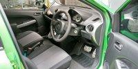 Dijual Mazda 2 2012 bekas Jakarta harga nego (IMG20181130101804.jpg)