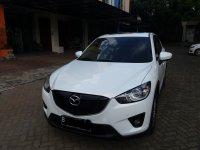 Mazda SUV CX-5 2.5 Touring 2015 (20181216_151935.jpg)
