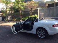 MX-5: 2013 mx5 miata cabrio mazda langka pemilik langsung (IMG_0354.JPG)