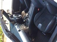 MX-5: 2013 mx5 miata cabrio mazda langka pemilik langsung (IMG_0353.JPG)
