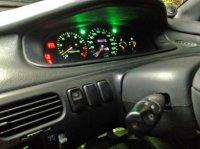 Jual cepat, BU. Mazda cronos 97