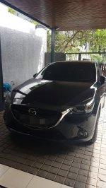 Jual Mazda 2 GT 2016 MULUS