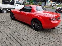 MX-5: Mazda  MX 5  Cabriolet  Tahun 2015 (IMG-20181228-WA0003[2].jpg)