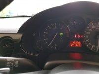 MX-5: Mazda  MX 5  Cabriolet  Tahun 2015 (IMG-20181228-WA0001[2].jpg)