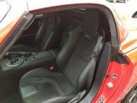 MX-5: Mazda  MX 5  Cabriolet  Tahun 2015 (IMG-20181228-WA0006[2].jpg)