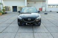 CX-5: Mazda CX5 2.5 Touring 2013 (IMG_20190104_221015.jpg)