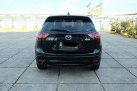 CX-5: Mazda CX5 2.5 Touring 2013 (IMG_20190104_221053.jpg)