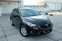CX-5: Mazda CX5 2.5 Touring 2013 (IMG_20190104_221159.jpg)
