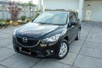 CX-5: Mazda CX5 2.5 Touring 2013 (IMG_20190104_221215.jpg)