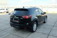 CX-5: Mazda CX5 2.5 Touring 2013 (IMG_20190104_221138.jpg)