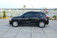 CX-5: Mazda CX5 2.5 Touring 2013 (IMG-20190104-WA0040.jpg)