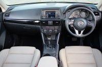 CX-5: Mazda CX5 2.5 Touring 2013 (IMG-20190104-WA0037.jpg)
