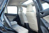 CX-5: Mazda CX5 2.5 Touring 2013 (IMG-20190104-WA0045.jpg)