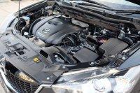 CX-5: Mazda CX5 2.5 Touring 2013 (IMG-20190104-WA0036.jpg)