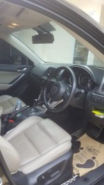 CX-5: Mazda Cx 5 touring 2013 Hitam (WhatsApp Image 2019-01-03 at 3.16.05 PM(1).jpeg)