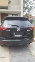 CX-5: Mazda Cx 5 touring 2013 Hitam (WhatsApp Image 2019-01-03 at 3.16.05 PM.jpg)