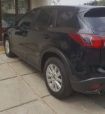 CX-5: Mazda Cx 5 touring 2013 Hitam (WhatsApp Image 2019-01-03 at 3.16.13 PM(1).jpeg)