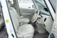 2014 Mazda Biante Sky Active Antik Terawat Mulus DP 50 JT (IMG_3144.JPG)