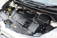 2014 Mazda Biante Sky Active Antik Terawat Mulus DP 50 JT (IMG_3147.JPG)
