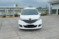 Mazda Biante 2.0 Skyactiv 2013 (IMG_20190118_221953.jpg)