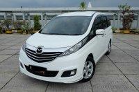 Mazda Biante 2.0 Skyactiv 2013 (IMG_20190118_221917.jpg)