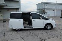 Mazda Biante 2.0 Skyactiv 2013 (IMG-20190118-WA0079.jpg)
