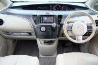 Mazda Biante 2.0 Skyactiv 2013 (IMG-20190118-WA0074.jpg)
