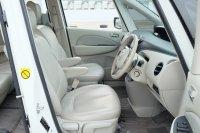 Mazda Biante 2.0 Skyactiv 2013 (IMG-20190118-WA0073.jpg)