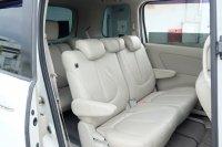 Mazda Biante 2.0 Skyactiv 2013 (IMG-20190118-WA0072.jpg)