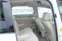 Mazda Biante 2.0 Skyactiv 2013 (IMG-20190118-WA0070.jpg)