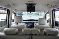 Mazda Biante 2.0 Skyactiv 2013 (IMG-20190118-WA0071.jpg)