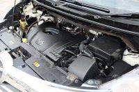 Mazda Biante 2.0 Skyactiv 2013 (IMG-20190118-WA0078.jpg)