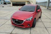 Mazda 2 GT Skyactiv 2015 (IMG_20190119_165730.jpg)