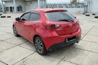 Mazda 2 GT Skyactiv 2015 (IMG_20190119_165656.jpg)