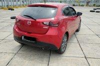 Mazda 2 GT Skyactiv 2015 (IMG_20190119_165638.jpg)