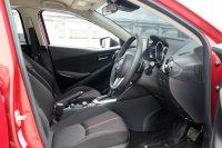 Mazda 2 GT Skyactiv 2015 (IMG-20190119-WA0005.jpg)