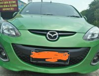 Mazda 2R 2012 Matik Hijau Metalik (IMG_20190118_114007.jpg)