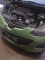 Mazda 2R 2012 Matik Hijau Metalik (IMG-20190102-WA0046.jpg)