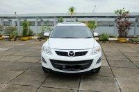 Jual CX-9: Mazda CX9 GT 4x4 2013