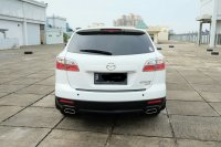 CX-9: Mazda CX9 GT 4x4 2013 (IMG_20190128_162628.jpg)