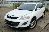 CX-9: Mazda CX9 GT 4x4 2013 (IMG_20190128_162613.jpg)