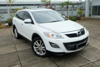 CX-9: Mazda CX9 GT 4x4 2013 (IMG_20190128_162337.jpg)