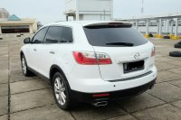 CX-9: Mazda CX9 GT 4x4 2013 (IMG_20190128_162308.jpg)